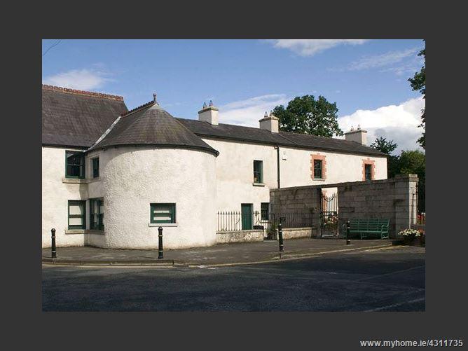 Main image for Castletown Round House,Castletown, Celbridge, Co Kildare