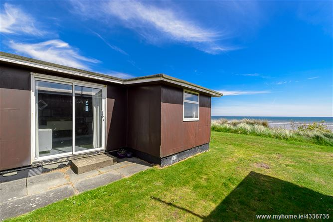20 Clogher  Cove, Clogherhead, Louth