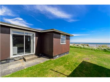 Photo of 20 Clogher  Cove, Clogherhead, Louth