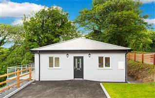 Killeek Lane, Killeek Cottage, Swords, County Dublin