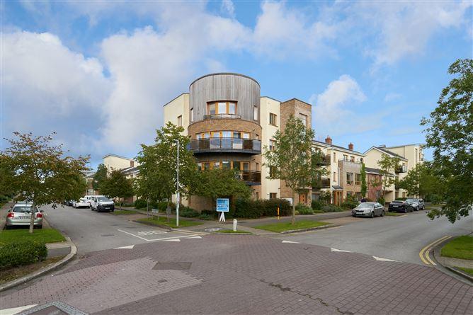 Main image for 21 Hampton Wood Road , Finglas, Dublin 11