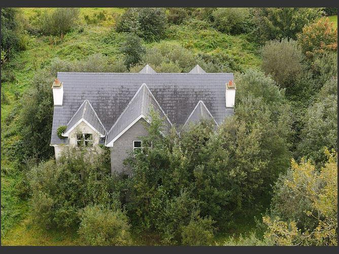 Main image for Moydristan, Ballyheelan, Kilnaleck, Cavan