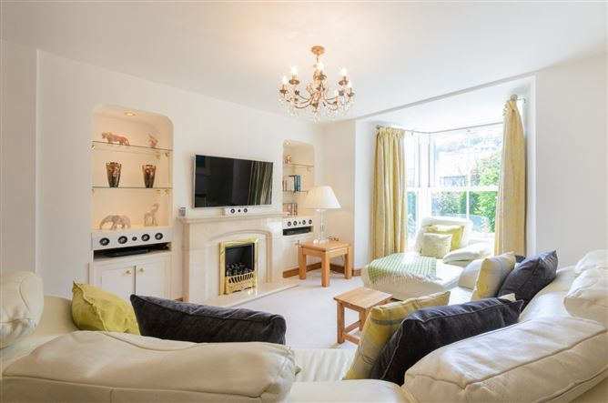 Main image for Pastimes Cottage,St Ives,Cornwall,United Kingdom