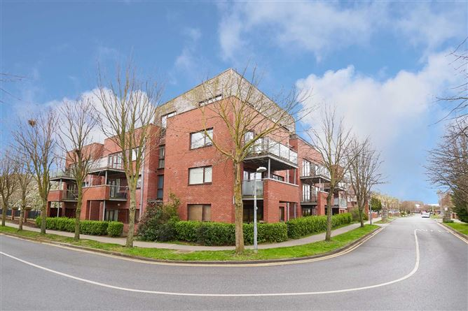 Main image for Apt 11, Grattan Lodge, Hole In The Wall Road, Donaghmede, Dublin 13