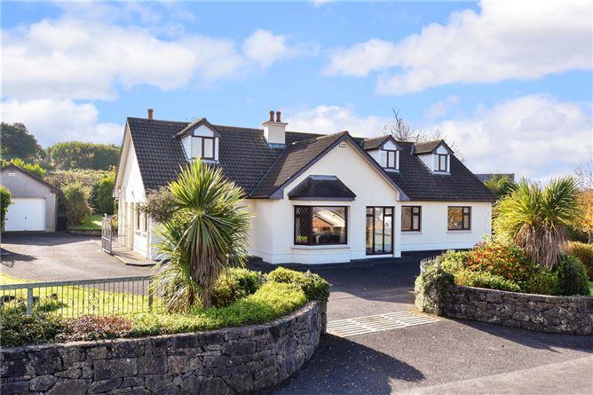 Main image for Ballybane More, Old Ballybrit Road, Ballybrit, Galway City