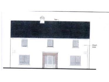 Main image for Kealkill Meadows, Keakill Village, Bantry, West Cork