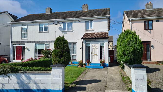 Main image for 33 Grange Park Crescent, Raheny,   Dublin 5