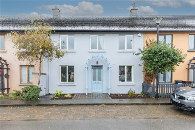 Main image for 9 Blacksmiths Road, Lusk Village, Lusk, County Dublin