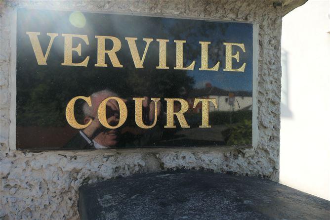 Main image for 11 Verville Court, Vernon Avenue, Clontarf, Dublin 3