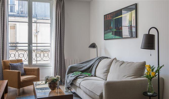 Main image for Scandi Dreams,Paris,Île-de-France,France