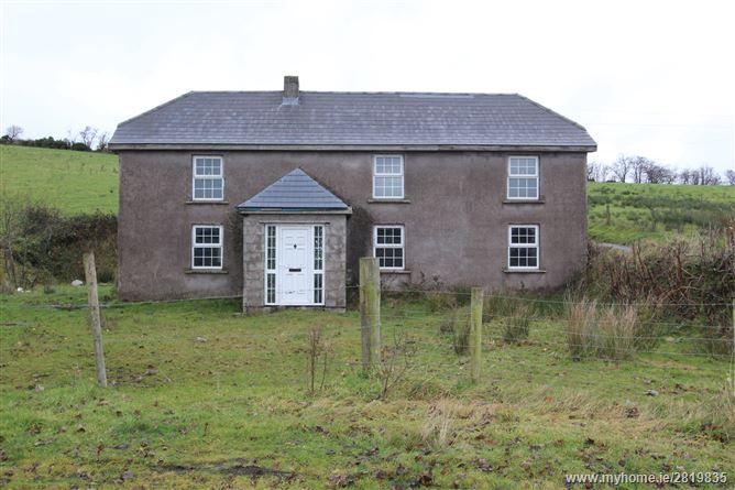 Photo of Drumlane, Castleblayney, Monaghan