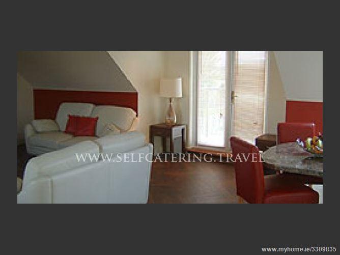 Main image for Beechview Self Catering Apts,Kilkenny, Kilkenny