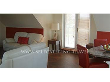 Main image of Beechview Self Catering Apts,Kilkenny, Kilkenny