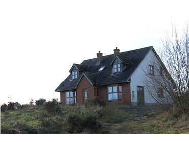 Photo of Corgreagh, Stradone, Cavan