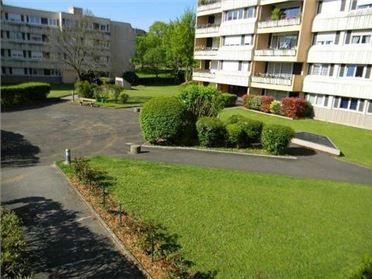 Photo of , Dijon, France