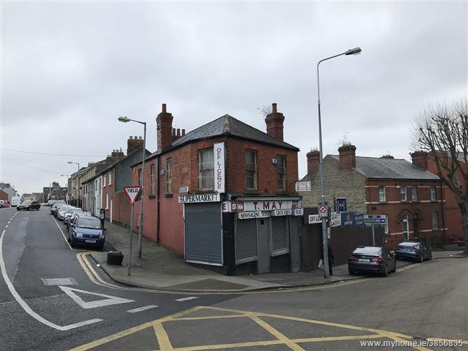 Main image for 32 Infirmary Road, Dublin 7, Dublin
