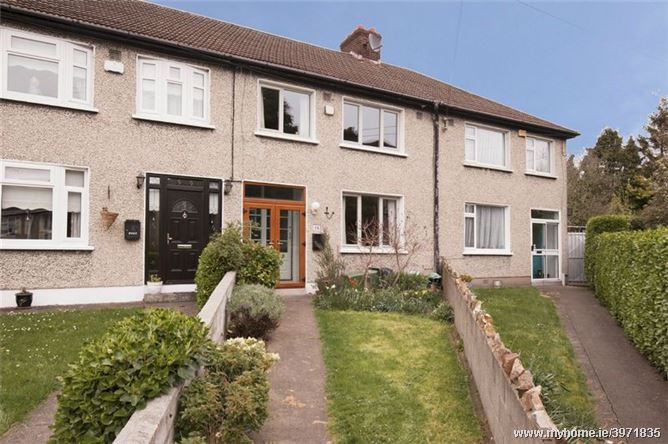 Photo of 46 Rathmore Park, Raheny, Dublin 5