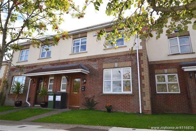 50 Newborough, Gorey, Wexford