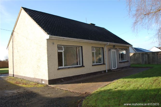 Property image of New Road, Bellurgan, Dundalk, Louth