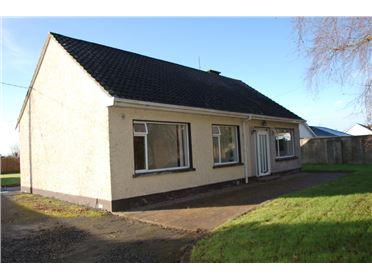 Main image of New Road, Bellurgan, Dundalk, Louth