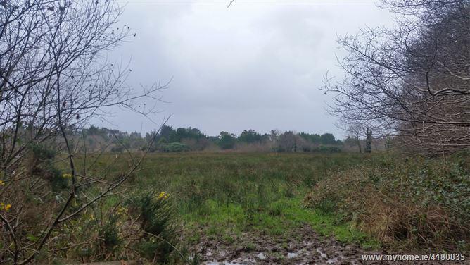 Main image for Upper Athea, Athea, Limerick
