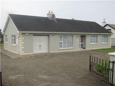Main image of Faha Demense, Patrickswell, Limerick