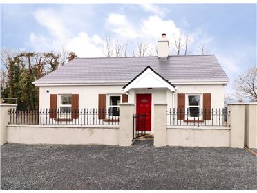 Photo of Mulcair Drive, Annacotty, Limerick