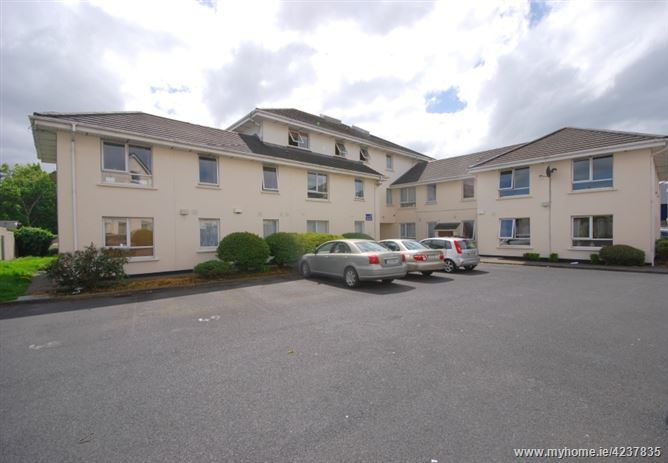 52 Moynihan Court, Tallaght, Dublin 24