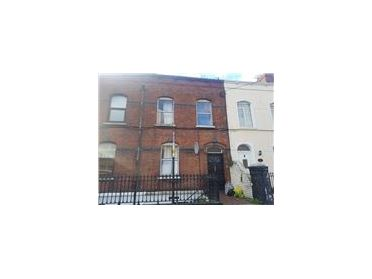 Main image of 22 Upper Buckingham Street, North City Centre, Dublin 1