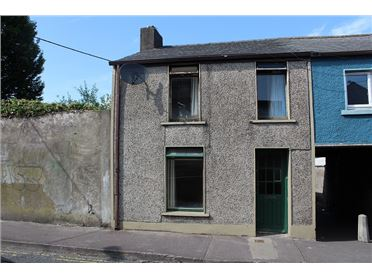 Photo of 4 Den Roches Cross, Magazine Road, City Centre Sth, Cork City