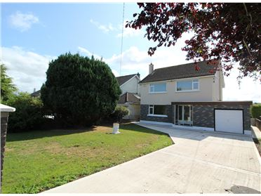 Photo of Riverville, Dunville Crescent, Waterfall Road, Bishopstown, Cork