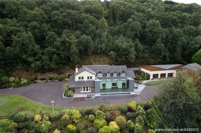 Main image for Lavender Heights, Rochestown Road, Rochestown, Cork