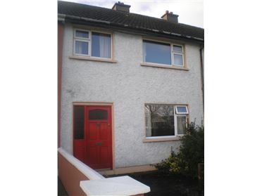 Photo of 148, CORRIB PARK, , Newcastle, Galway City