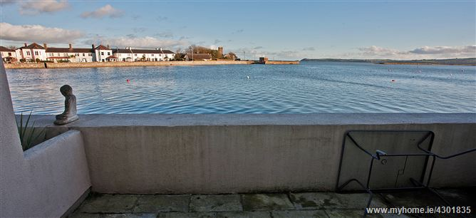 20 The Lookout, Harbour Bay, Dungarvan, Waterford
