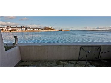 Photo of 20 The Lookout, Harbour Bay, Dungarvan, Waterford