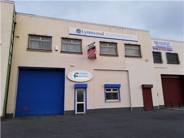 1st Floor Lynnwood House,Oldenway Business Park,Ballybrit, Galway City, Galway