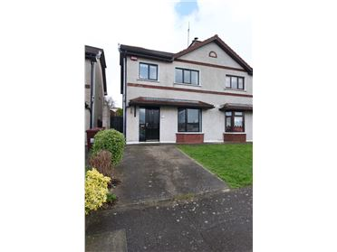 Photo of 92 Weston View, Carrigaline, Cork