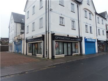 Property image of Units 2, 4 & 5 The Oaks, Granary  Court, Edenderry, Offaly