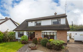 9 Clifflands, Rush, County Dublin