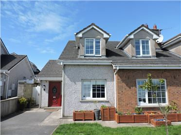 Main image of 6 Carraig Ard , Tramore, Waterford