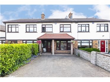 Main image of 11 The Hill, Malahide, Malahide, County Dublin