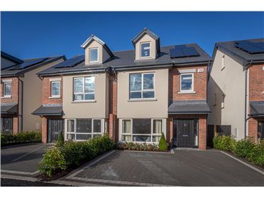 Main image for Dunboyne Road , Maynooth, Kildare