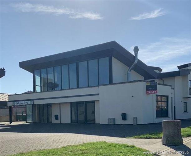 Main image for Unit 1 (Takeaway) Castleland Park Shopping Centre, Balbriggan, County Dublin