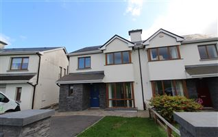 20 Dun Ri, Carrick-on-Shannon, Leitrim