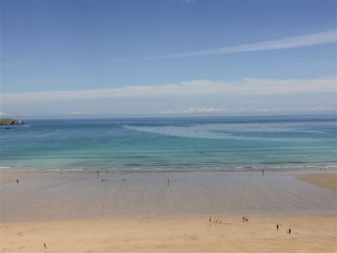 Main image for The Palms,Newquay, Cornwall, United Kingdom