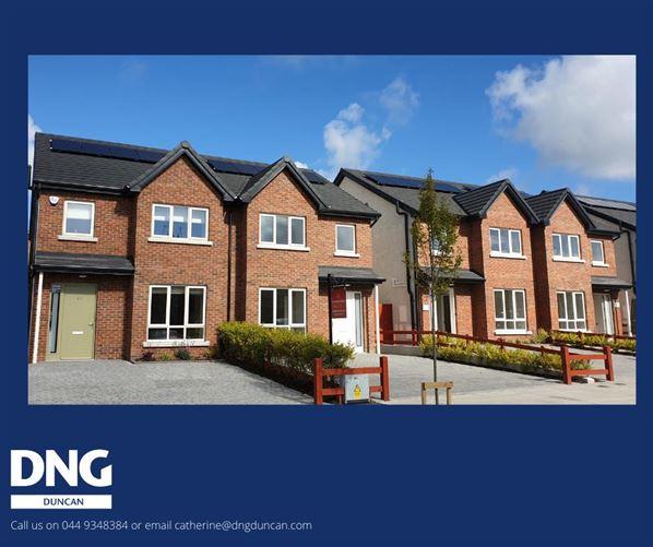 Main image for 170 Glenmore Wood, Mullingar, Westmeath