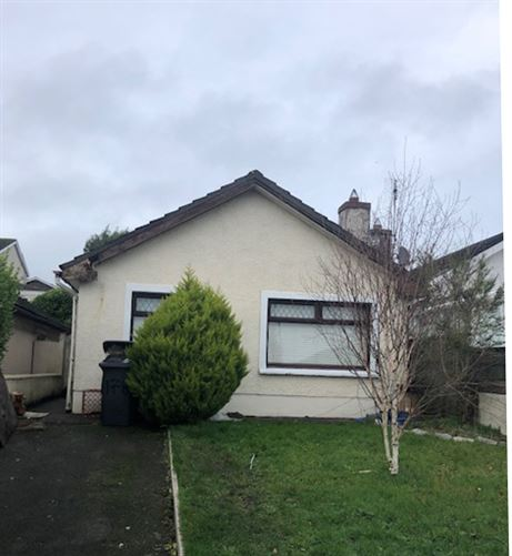 Main image for 178 Silver Springs Court, Silversprings, Cork City, Cork