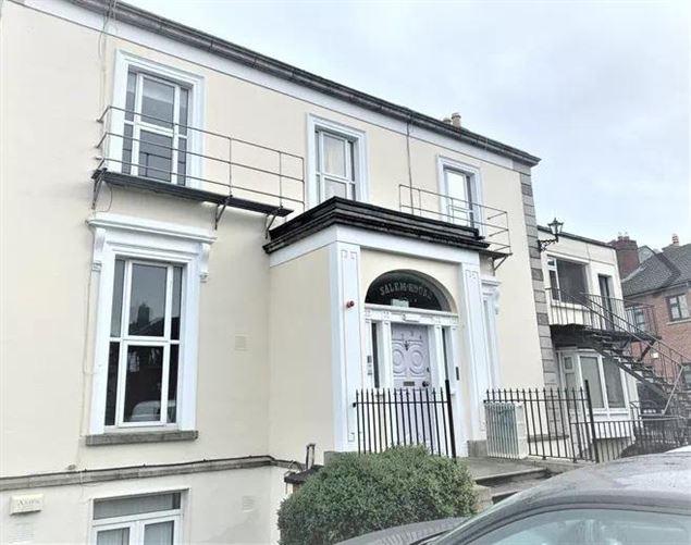 Main image for 6 Salem House , Rathgar,   Dublin 6
