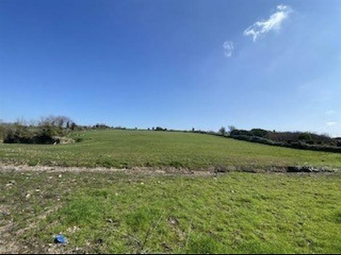 Main image for Powersknock, Kilmeaden, Waterford