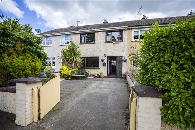 Main image for 3 Saint Cronans Avenue, Swords, County Dublin